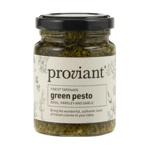 Green pesto Proviant køb nu