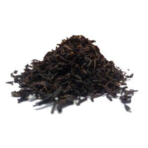 Earl grey superior te med ægte bergamotte olie