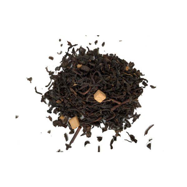 karamel te løsvægt The & ide