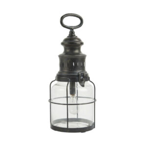 Led-lanterne lille fra Ib Laursen