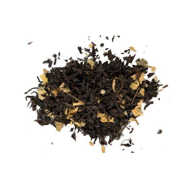 mango te løsvægt The & Ide