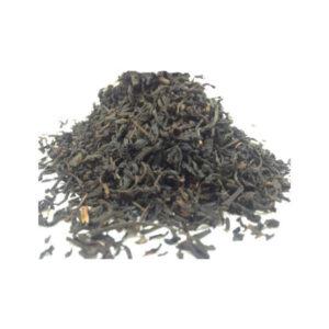 pernod te med anis fra the & ide