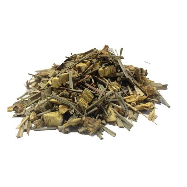 Wellness te fra The & ide i løsvægt