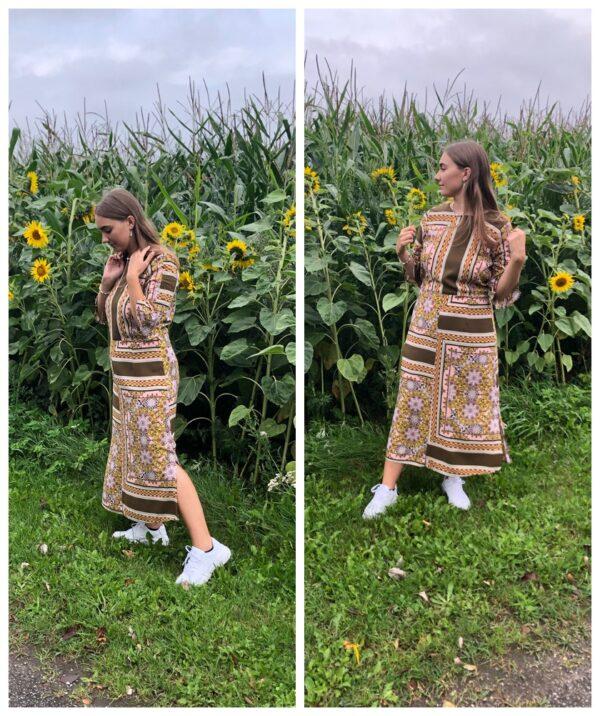 soulmate kjole kjole