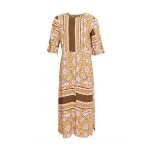 soulmate kjole