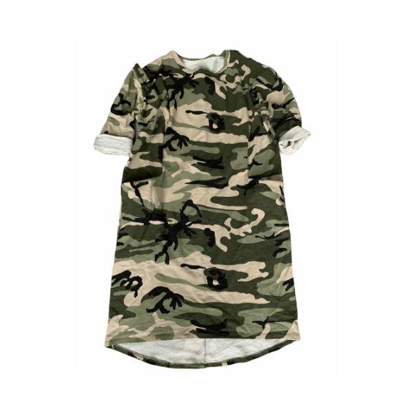 army kjole