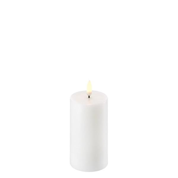kunstig lys ø5,8x10